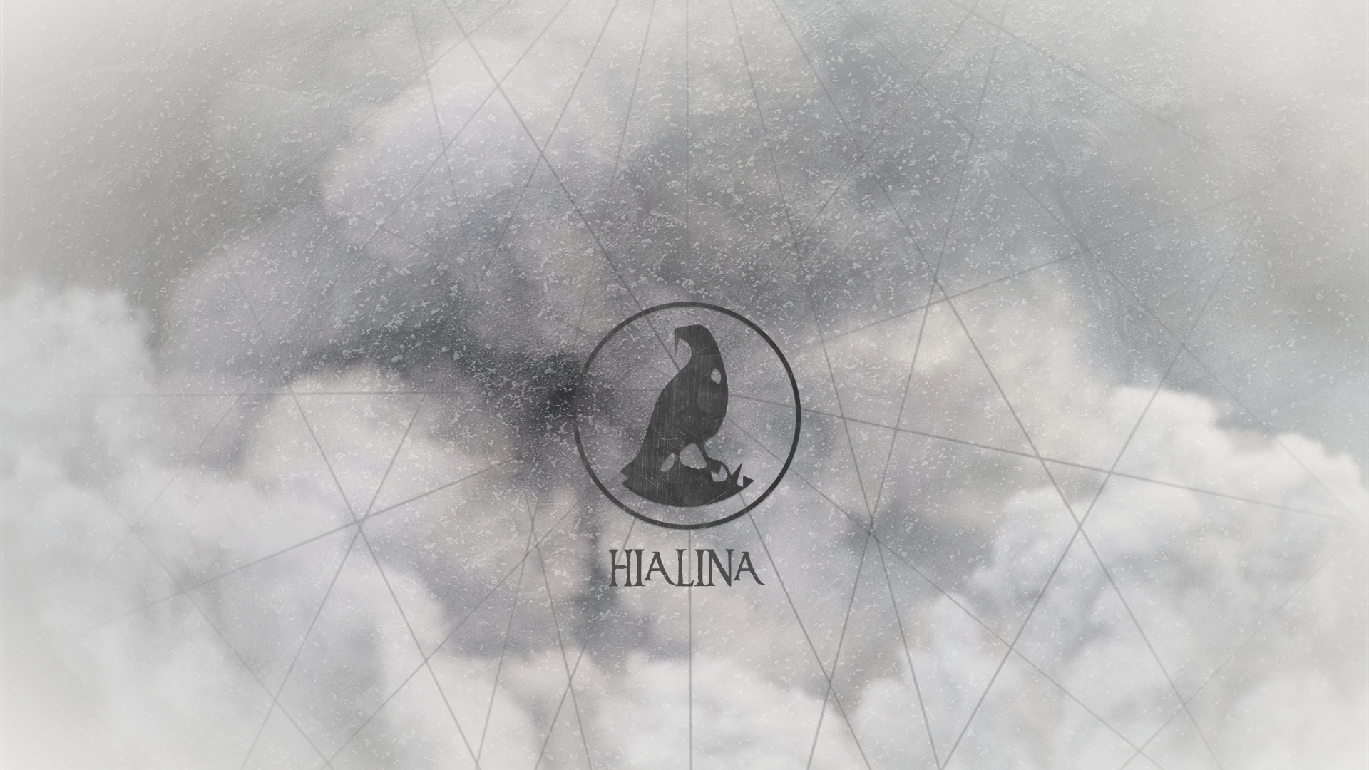 Hialina_Paralelos_Wallpaper_04